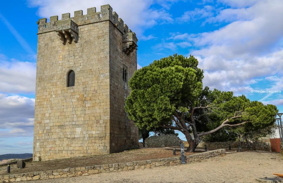 Castelo de Pinhel - grd2021 - HS.jpg