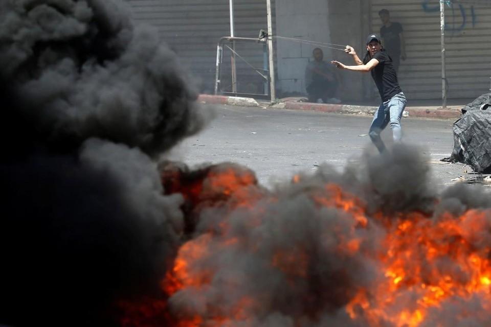 Al Jazeera English.jpg