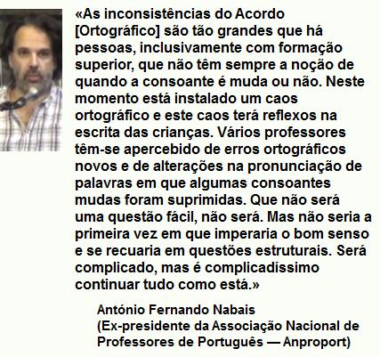 António Fernando Nabais.png