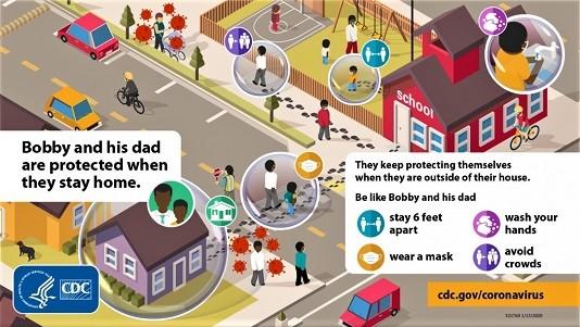 neighborhoodBubble-1200x675-large.jpg