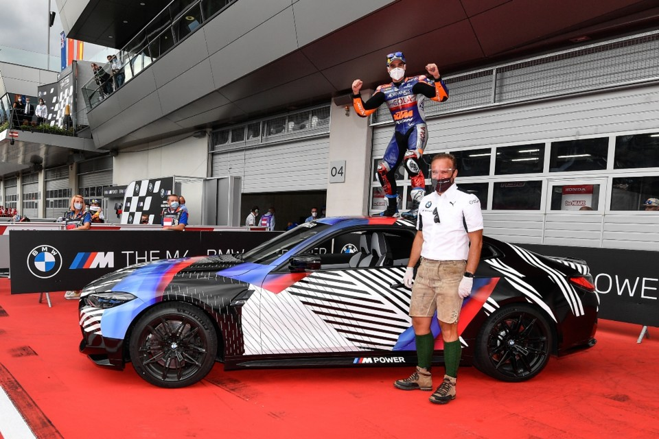 Miguel Oliveira spielberg-aut-23-aug-resized.jpg