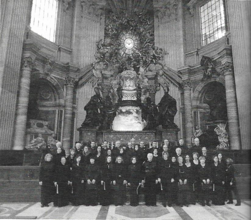 Basílica de S. Pedro em Roma.jpg