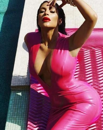Kim Kardashian.jpg