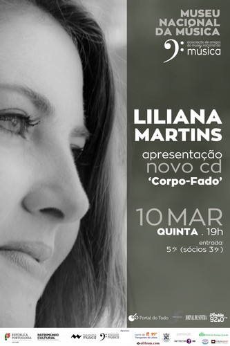 liliana Martins.jpg