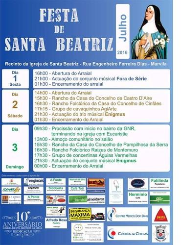 Santa Beatriz.jpg