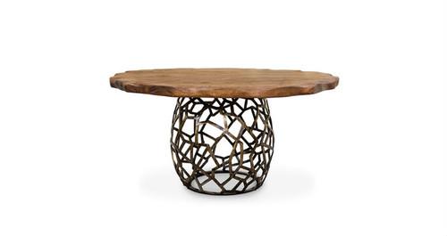 Top-25-modern-dining-table-19.jpg