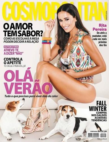cosmopolitan-2016-08-03-9b8715.jpg