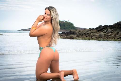 Nathalia Rios 9