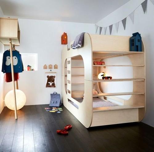 beliche_IO kids Design.jpg