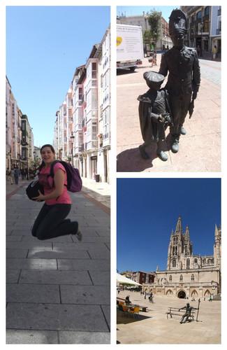 Burgos 2.jpg