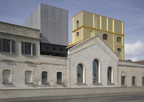 Fondazione-Prada-00.jpg