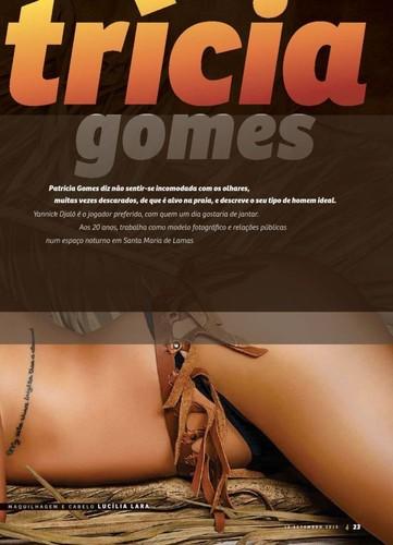 Patrícia Gomes 2.jpg