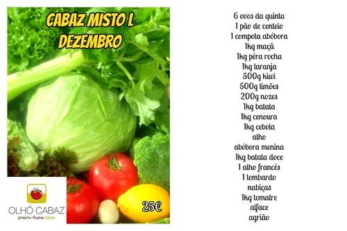 Cabaz Misto L.jpg
