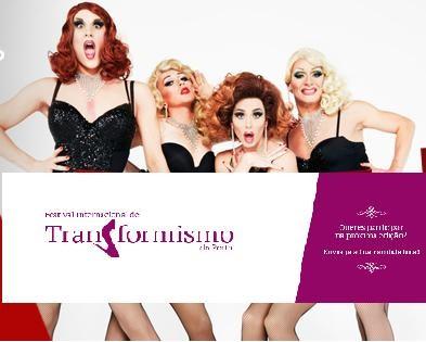 Transformismo Festival Porto.jpg