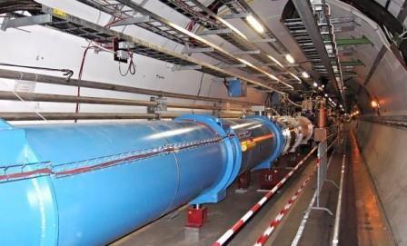 CERN_LHC_Tunnel1-620x375.jpg