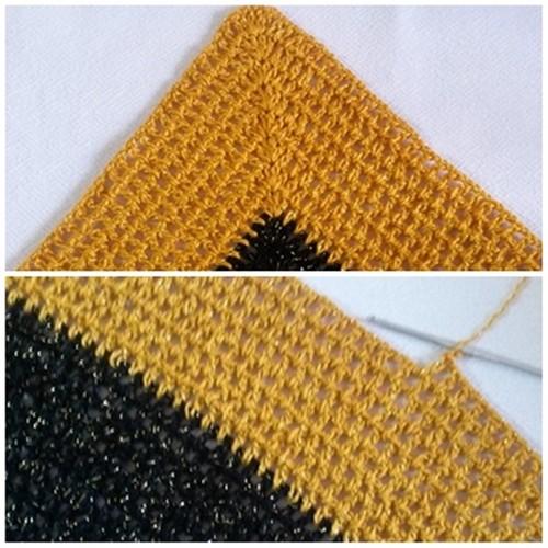 wip xale preto e amarelo dourado duo imagem.jpg