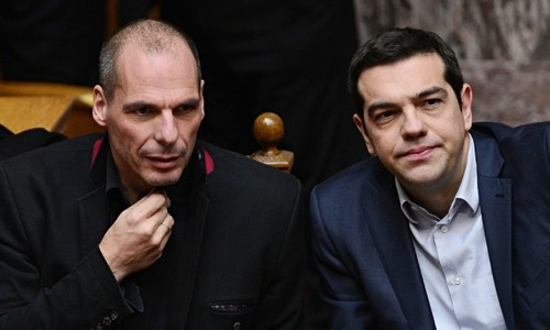 tsipras-varoufakis[1].jpg
