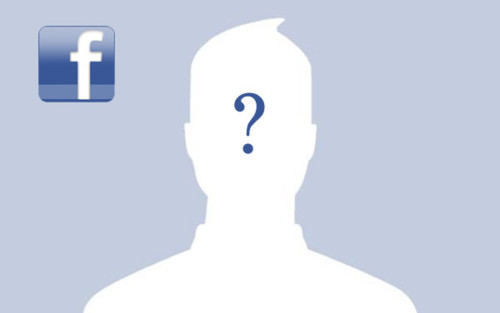 facebook-perfil.jpg
