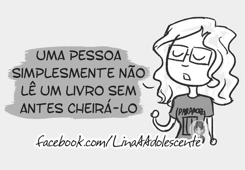 lina_a_adolescente.png