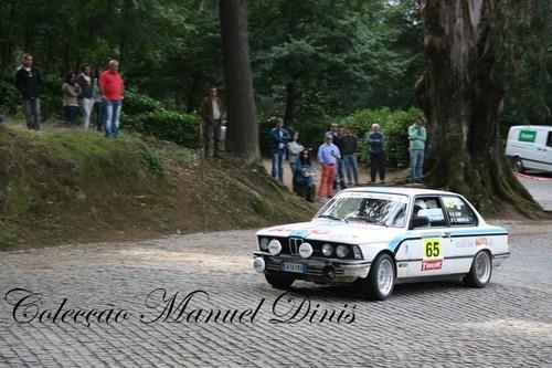 Rally de Portugal Histórico quinta 2014 (318).JPG