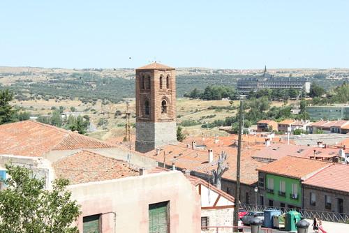 IMG_5601 Ávila