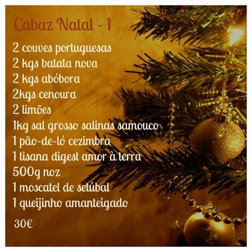 Cabaz Natal 1.jpg