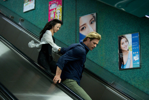 chris-hemsworth-blackhat-movie-5.jpg