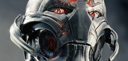 Ultron-Movie.png