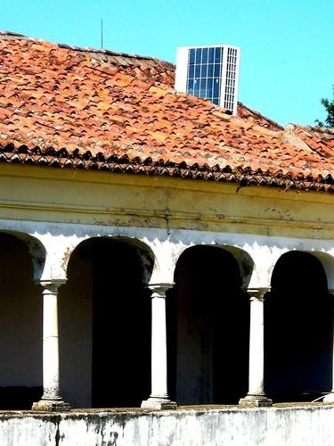 convento de sao domingos artur falcão ar.jpg
