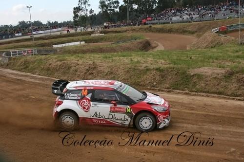 Rally de Portugal 2016   (273).JPG
