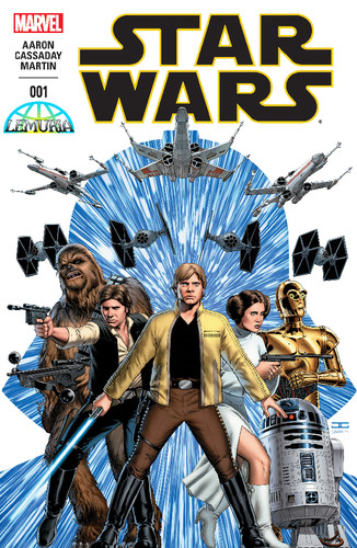 Star Wars 001-000.jpg