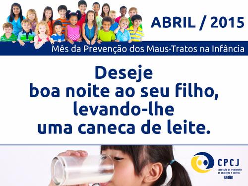Calendário Diário CPCJ Baião Dia 3.png