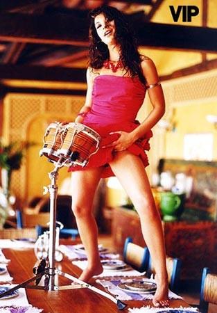 Amanda Françozo 32.jpg