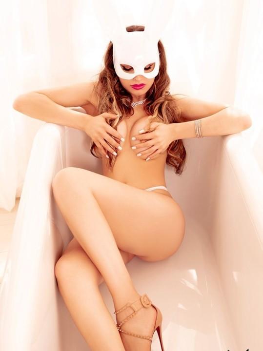 Mariah Fernandes 9.jpg