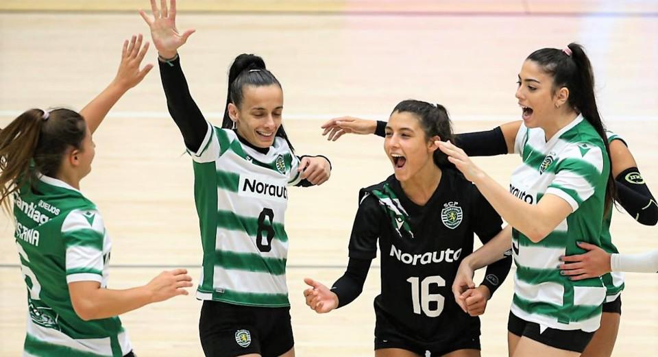 Voleibol-Feminino.jpg