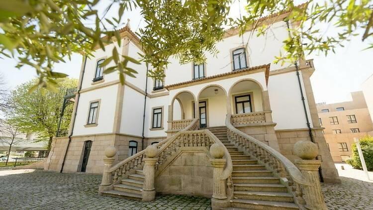 palacio Trevões.jpg