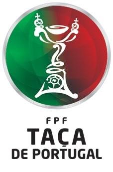 Taça_de_Portugal_logo.jpg