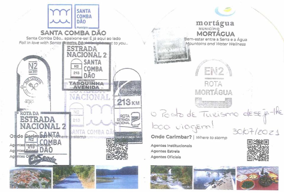 Passaporte7SantaCombaDão-Mortagua.png