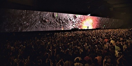 Roger-Waters-The-Wall-Live.jpg
