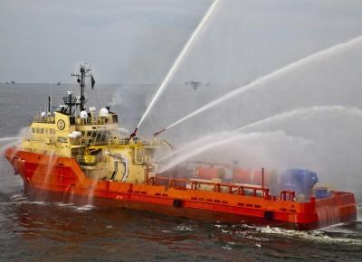 OSRV-Oil-Spill-Recovery-VesselFonte-Google-imagens