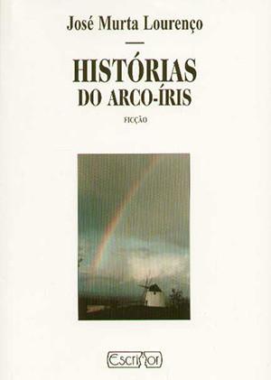 Histórias do Arco-Íris