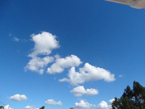 nuvens 3.JPG