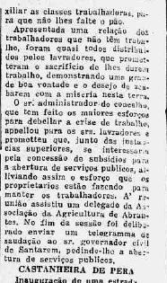 alvega 1938 2.png