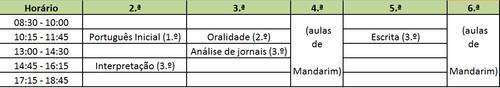 horario_2_sem_14-15.jpg