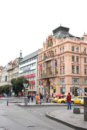 IMG_1724 Praga