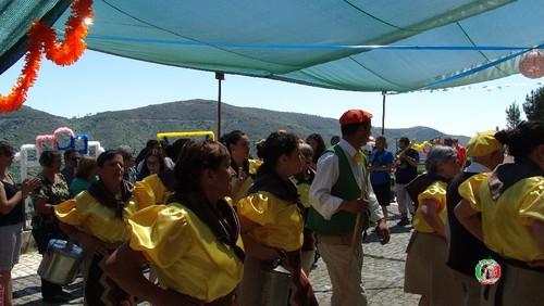 Marcha  Popular no lar de Loriga !!! 074.jpg