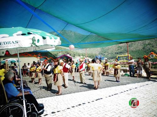 Marcha  Popular no lar de Loriga !!! 253.jpg