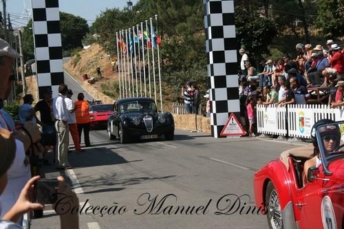 Caramulo Motorfestival 2016  (164).JPG