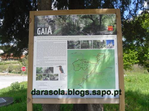 Rota_do_Gaia_02.JPG