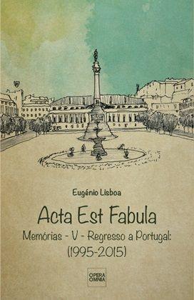 Acta est Fabula5.jpg
